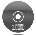 File:CDs.png