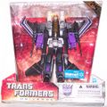 Skywarp-package-1.jpg